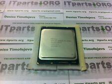 INTEL XEON E5-2630V2 SR1AM 6core 2.60GHZ LGA2011 CM8063501288100 BX80635E52630V2