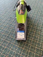 Bissell 2054 Pet Stain Eraser Portable Carpet Cleaner - Grapevine.