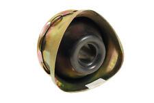 CV Joint Boot Front Inner Mevotech DX536