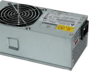 Delta DPS-250AB-18 E 250 Watt Power Supply