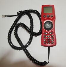 Roco 10810 Multimaus mit Kabel und Gebrauchsanweisung