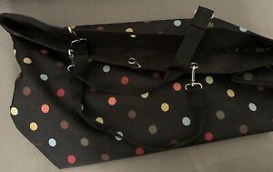 Reisenthel Shopper XL Shopping Bag Tote
