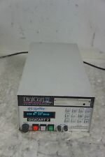 DIGICART II HARD DISK DIGITAL AUDIO RECORDER 2750-30