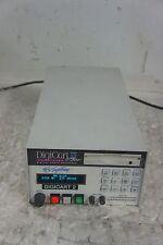 DIGICART II HARD DISK DIGITAL AUDIO RECORDER 2750-30