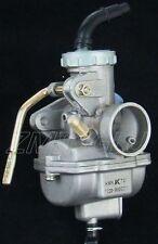Carburetor Honda XL70 XR75 XL75 XR80 XR80R XR XL 75 80 Carb
