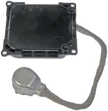 Xenon Lighting Ballast-Headlight Control Module Dorman 601-057