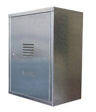 CASSETTA PER CONTATORE GAS CM.34X45X24 KIT COD.14719
