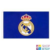 Real Madrid,Fanshop,SMARTPHONE,Pink,HANDYTASCHE,Universal Tasche Unisex neu new