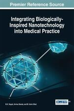 Advances in Medical Technologies and Clinical Practice: Integrating...