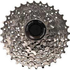 8 Speed Sunrace Mountain Bike Cassette (Shimano) 12-32