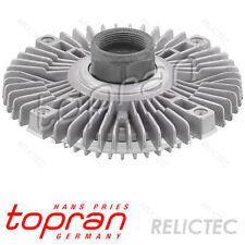 Radiator Fan Viscous Clutch MB:W210,W202,S202,C,E 6042000022 A6042000022
