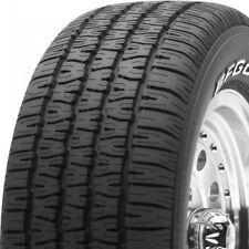 235/70-15 Bfgoodrich Radial T/A 102S RWL Performance All-Season Tire