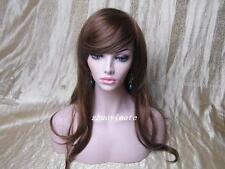 New Design! Female Fiberglass Mannequin Head Bust For Wig, Jewelry Display