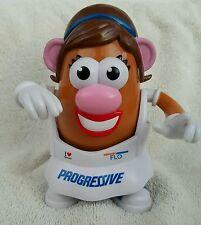 Mrs. Flo-Tato Head from Progressive Insurance. Brand New in Box