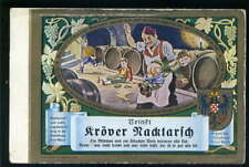 Germany comic wine naughty children early PPC
