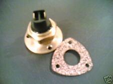 Jensen Interceptor mk3 Rad Thermo Conv switch