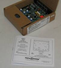 KB/KBIC-240DS/Penta Power Dual Voltage 90/VDC DC Motor Control 1/100-1 ½ HP NIB