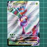 Pokemon Card - Butterfree VMax - Ultra Rare Darkness Ablaze 002/189 * Near MINT