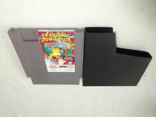Krusty`s Fun House NES Nintendo Spiel nur das Modul