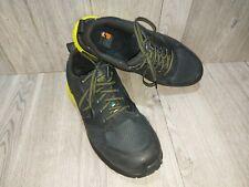 Timberland Pro Reaxion Aerocore Composite Toe Slip Resistant Work Shoe 11W Men's