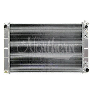 205216 Northern Radiator 1973-1987 Chevy GMC C10 LS1 LS2 LS6 LSx V8 Swap w/ Auto