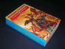 Rawn, Il Ciclo di Dragonprince-1, Classici della Fantascienza e Fantasy Fanucci