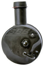Power Steering Pump BBB INDUSTRIES 713-2106 Reman