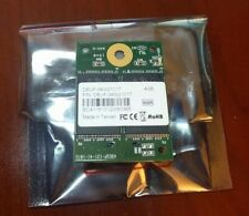 Innodisk USB 4GB SSD Hard Drive NAND FLASH MEMORY DOM USB Header