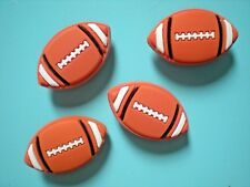 Clog Football Shoe Sport Charm For Wristband For Accessories