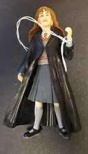 """Harry Potter and the Sorcerer's Stone, Wizard Collection: """"Hermione Granger"""""""