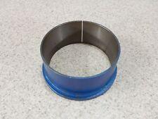 Kent Moore J-22965 Piston Ring Compressor Tool