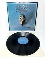 The Eagles - Their Greatest Hits 1971-1975 Vinyl LP - 1976 - Asylum 7E-1052 VG