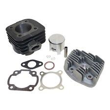 Zylinder Kit 70ccm Minarelli AC für Adly/Herchee RS XXL LC SupeRSonic 14-15