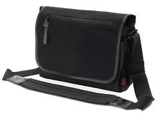 Artisan & Artist Canvas Camera Bag for Leica or Mirrorless Cameras. ACAM 7100
