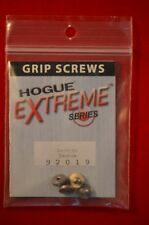 HOGUE SS HEX REPLACEMENT GRIP SCREWS FOR BERETTA & TAURUS 92, 96, PT99 SEE BELOW