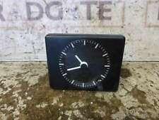 RENAULT CLIO 1992-1994 TIME CLOCK