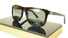 b4dafb15ba ZILLI Sunglasses Polarized Black Hand Made Acetate Titanium France ZI 65004  C03
