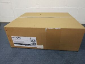 LEXMARK 30G0802 550 SHEET FEEDER - NEW BOXED UNUSED -  REDUCED BY £10 TO CLEAR