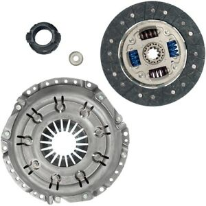 Clutch Kit-OE Plus AMS Automotive 03-029 fits 88-91 BMW 325iX 2.5L-L6