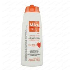 Mixa Baby Comforting Bath&Shower Gel Cold Cream Natural PH 250ml