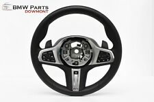 BMW G20 G21 Z4 G29 F44 LENKRAD LEDER STEERING WHEEL HEATING PADDLES M-SPORT