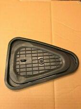 AUDI A4 B8 8K REAR RIGHT DOOR INNER PANEL PLASTIC DUST COVER 8K0839916B
