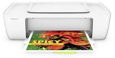 Impresoras HP 16ppm para ordenador