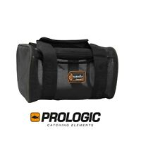 Prologic Cruzaide Bait Mesh Bag Fishing Bag (25x15x20cm)