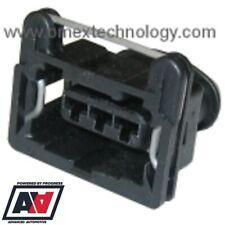 Omex Throttle Or Map Sensor Plug Bosch 3 Pin For 200 600 And 710 ECU ADV