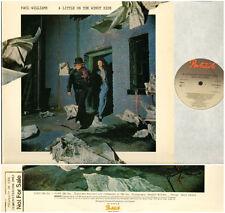 Disques vinyles pour Blues avec compilation, vendus à l'unité
