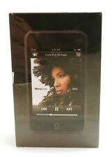 Apple iPod Touch 16gb 1st Generation Macy Gray 2007 NEW / SEALED #35804