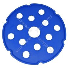 Ufixt Replacement Top Loader Twin Tub Spin Dryer Spin Mat 9.5 Inches (24cm)
