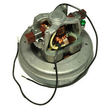 Ametek Lamb 116310-00 Vacuum Cleaner Motor