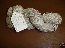 RAYON Chenille Yarn 1450 YPP 1 Skein, 4 oz. Col Alfalfa